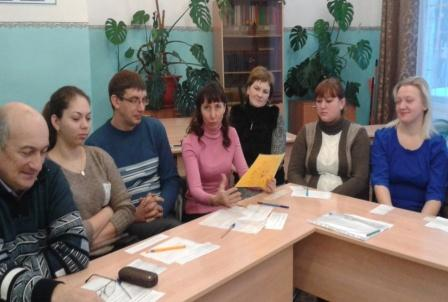 Новости по россии 1 за 12 июня